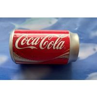 Радио радиоприёмник Coca Cola