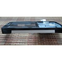 Корпус Philips X5500 новый оригинал
