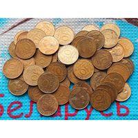 Франция 10 сантим. Инвестируй выгодно в монеты планеты!