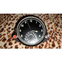 Часы авиационные ЧП-60.
