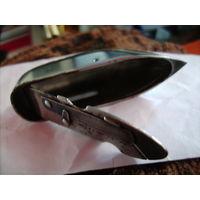 Челноки-пуля  для  SINGER .для швейцарской машины. челночное устройство для армейской машинки.зубчатые рейки - транспортеры.