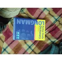 Словарь Longman Dictionary