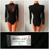 Боди 42-44 р-р  Фирма Bon-Ar (Турция)