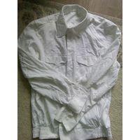 Рубашка парадная 48-3