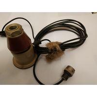 Согласующее устройство с вилкой кабельной СР-50-135ФВ