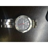 Швейцарские мужские часы WENGER SWISS MILITARY.