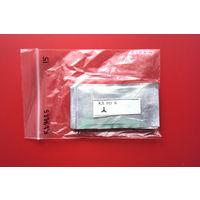 Диод Шоттки КД922Б (цена 1 упаковки - 15шт.)