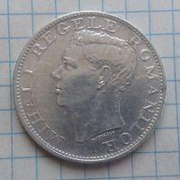 Румыния 500 лей 1944