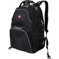 Рюкзак SwissGear Travel Gear ScanSmart139