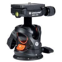 VANGUARD BBH-200 профессиональная шаровая голова