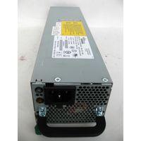 """Блок питания серверный """"Fujitsu Siemens DPS-700KBa"""""""