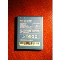 Аккумулятор Lenovo P770 (BL-205, 3500 мА/ч)