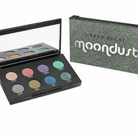Палетка Urban Decay Moondust