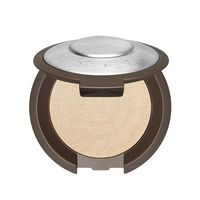 Becca Shimmering Skin Perfector Pressed Highlighter мини хайлйтер