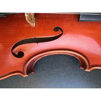 Мастеровая скрипка Ansaldo Poggi 1968
