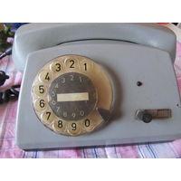 Телефон Астер -72 Польша
