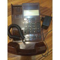 Телефон многофункциональный