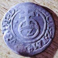 Полторак 1578