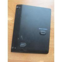 Dell Vostro 1700 заглушка 0GU915