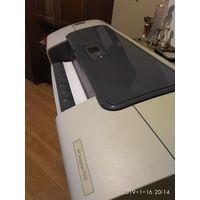 Продам плоттер HP DesignJet T610
