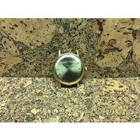 Часы Cornavin de Luxe,позолота 20м,редкие!Старт с рубля