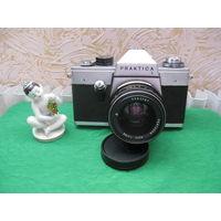 Фотоаппарат Praktica L