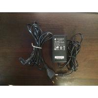 Зарядное устройство (Блок питания)