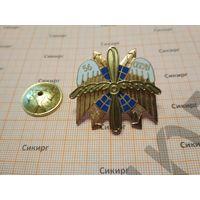 56 ОПСАУ Отдельный полк связи и автоматизации управления Беларусь