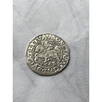 Полугрош 1562 (1)