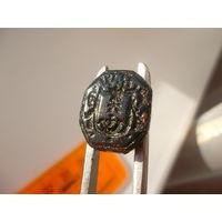Шляхецкая печать герб ЛИС