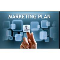 Особенности маркетинга в телекоммуникациях - РБ - маркетинг - курсовая