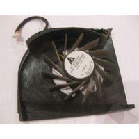 Вентилятор HP DV6000