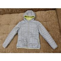 Осенняя куртка Coccodrillo р.152