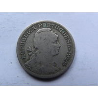 50 Центавос 1929г (Португалия)   распродажа