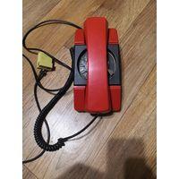 Польский телефон на стену