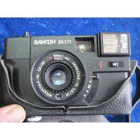 Фотоаппарат Эликон 35 см.