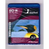 SmartTrack BD-R 25 Gb