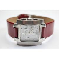 Наручные часы TISSOT L875/975K с хронографом , Оригинал