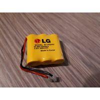 Батарея, аккумулятор LG B-1452HU