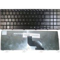Клавиатура ноутбука Emachines E627