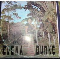 Elena Burke \
