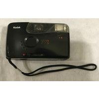 Фотоаппарат Kodak.