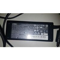 Зарядное для ноутбука Acer, мощное 19v 4.74a