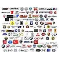 Любые автозапчасти б.у из Европы под заказ дешево