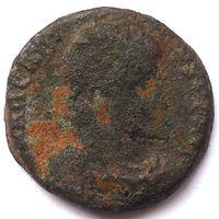 АРКАДИЙ (395-408 г.) АЕ3.
