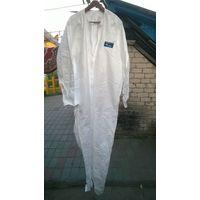 Комбенизон рабочая одежда