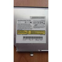 DVD/CD RW TS-L632