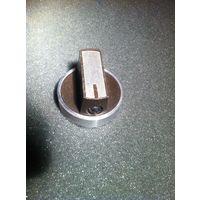 Ручка магнитофона
