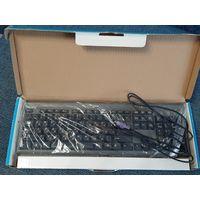 Клавиатура Chikony KB-9810