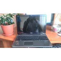 Нутбук Dell m5010